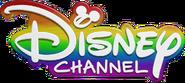 Disney Channel (June 12, 2016)
