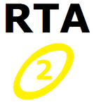 RTA 2 2001