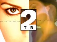 TN2 Ident 1998 (2)