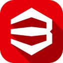 3dube app 2014