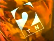 TN2 ID 1996