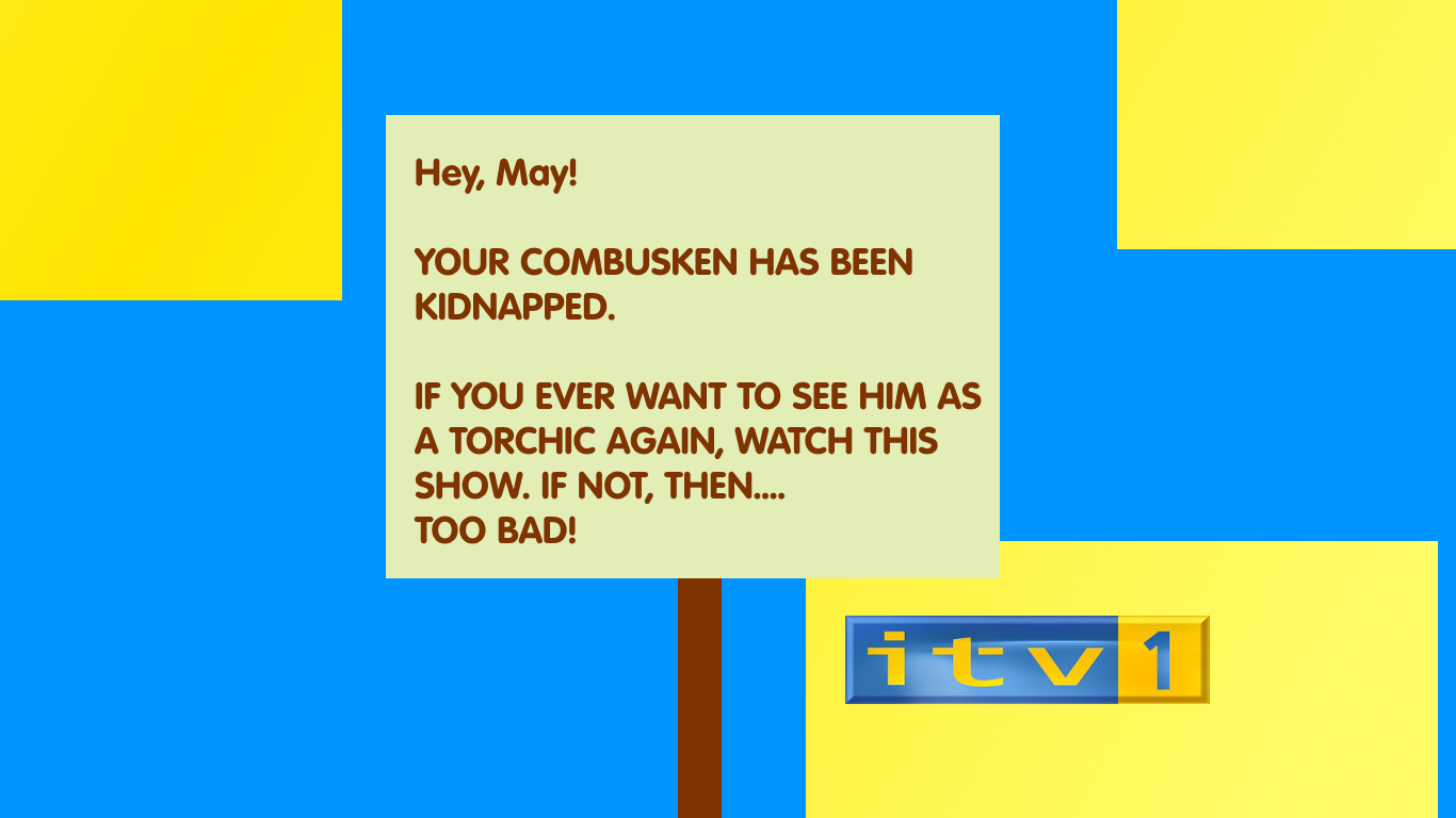 ITV1_ID_spoof_-_Kidnapped_Combusken_notice_-_from_Harry_Hill%27s_TV_Burp.png