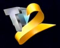 229px-TV2