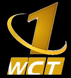 Wct1 1995