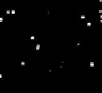 RTA 53