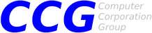 CCG alternate
