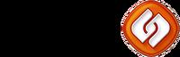Petrosul 2016