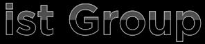 IST Group 2006 logo