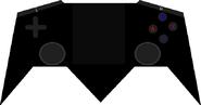 Z2000 controller