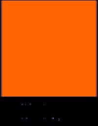 Orange 2014