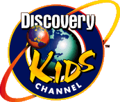 Discovery Kids 2000