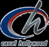 Hollywood 2002