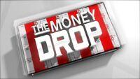The Money Drop West Cybersland