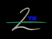 TN2 ID 1990