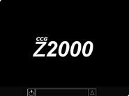 The Z2000