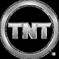 TNT 2008