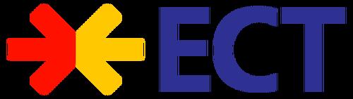 ECT 1996