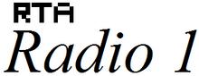 RTA Radio 66