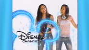 Disney channel anglosaw 3