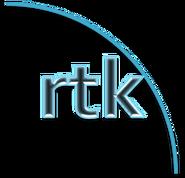RTK 2014