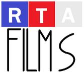 RTA Films 1994