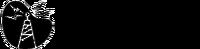 RadioEquestria Logo