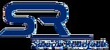 Logo der Sinnöh Rundfunk