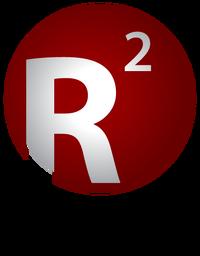 R2sport