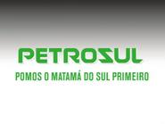 Petrosul ad 1989