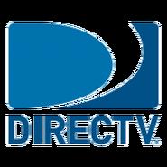 Directv 2011 2D