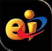 Emissora Independente 2000 - alternative