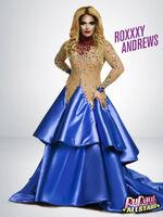 RoxxxyAS2