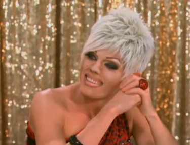 File:SnatchGame MorganMcMichaels.png