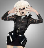Sharon_Needles