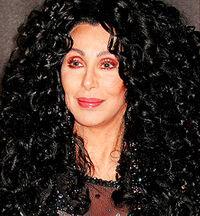 SnatchGame Delta Cher