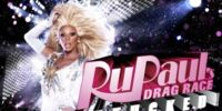 RuPaul's Drag Race Untucked