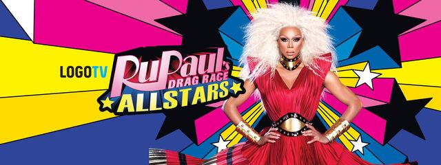 File:All Stars promo pic.jpg
