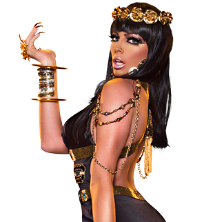 File:Alyssa S5.png