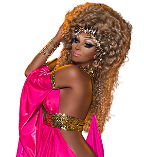 File:Roxxxy S5.png
