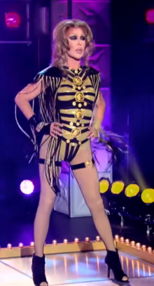 ChadMichaelsS4Ep12Look