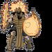 NPC Helios genesis