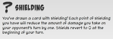 File:Shielding.png