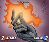 Spark-image