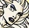 Shimmerstorm - avatar
