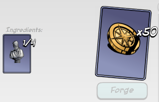 File:50 legacy coins.PNG