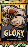 File:Glory Pack.PNG