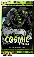 File:Cosmic pack.PNG