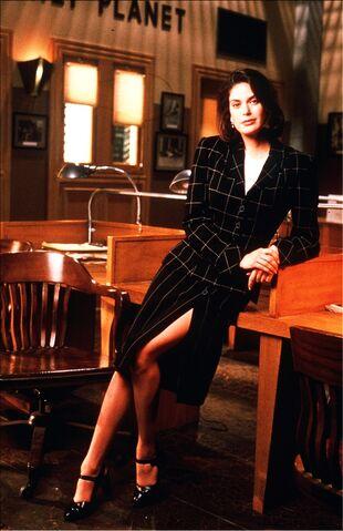 File:Lois Lane 4.jpg