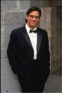 Clark Kent 4