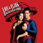 Lois and Clark Season 2
